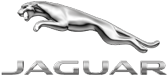 Jaguar Logo Krüll