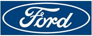 Ford Logo Krüll