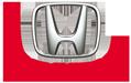 Honda Logo Krüll