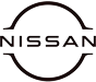 Nissan Logo Krüll