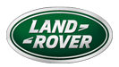 Land Rover Logo Krüll