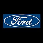 Ford_logo_150x150_mobil