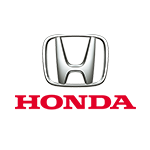 Honda_logo_150x150_mobil