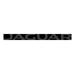 Jaguar_logo_150x150_mobil