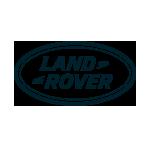 Land_Rover_logo_150x150_mobil