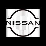Nissan_logo_150x150_mobil