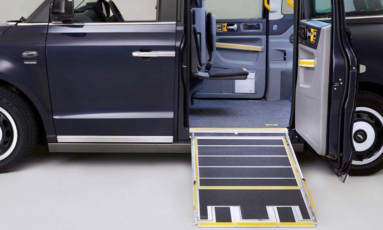 LEVC_TX_Taxi_Rollstuhlrampe_1000x600