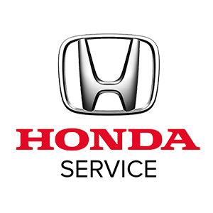 Honda_Service_Logo_300x300